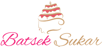 בצק סוכר - BatsekSukar